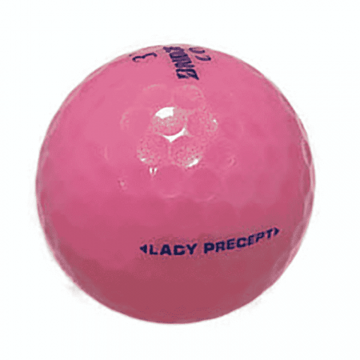 Bridgestone Lady Precept (Rosa)