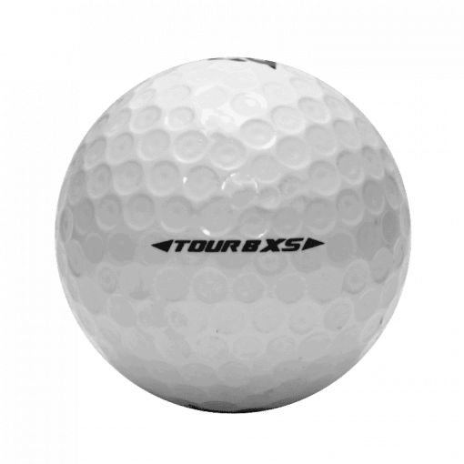 Bridgestone Tour B XS
