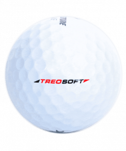 Top Flite XL High Trajectory