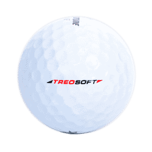 Bridgestone Treosoft