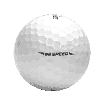 Bridgestone E6 Speed