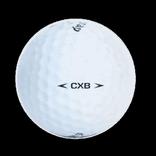 Callaway CXB