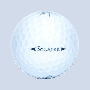 Callaway Hex Solaire