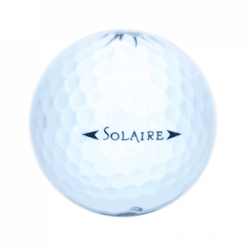 Callaway HEX Solaire