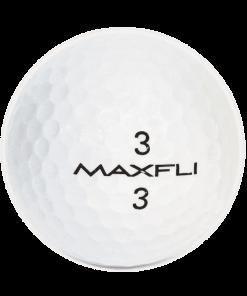 MaxFli PowerMax