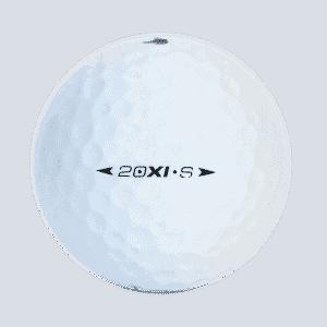Nike-20XI-S