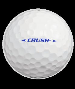 Nike Crush