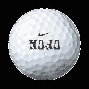 Nike-Mojo