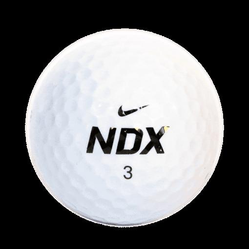 Nike NDX