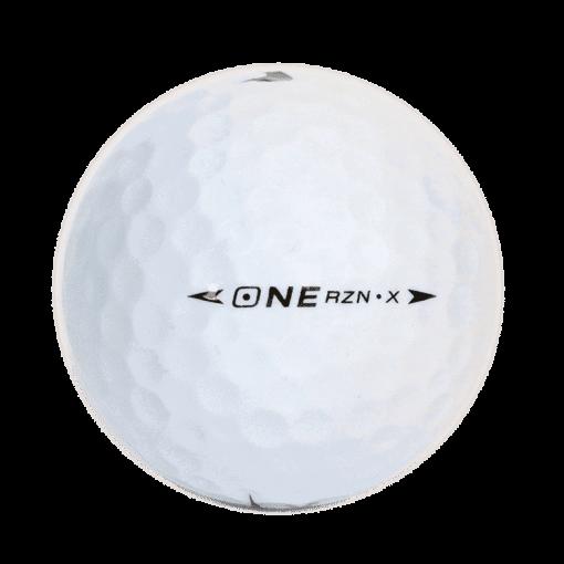 Nike One RZN-X