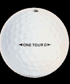 Nike One Tour D