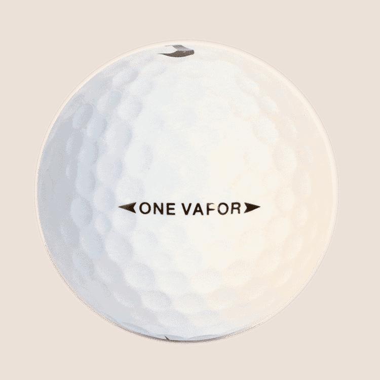 Nike One Vapor