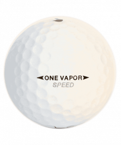 Nike One Vapor Speed