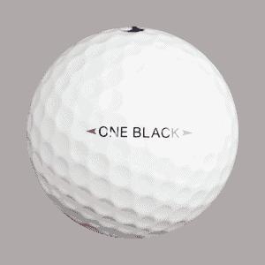 Nike-One-black