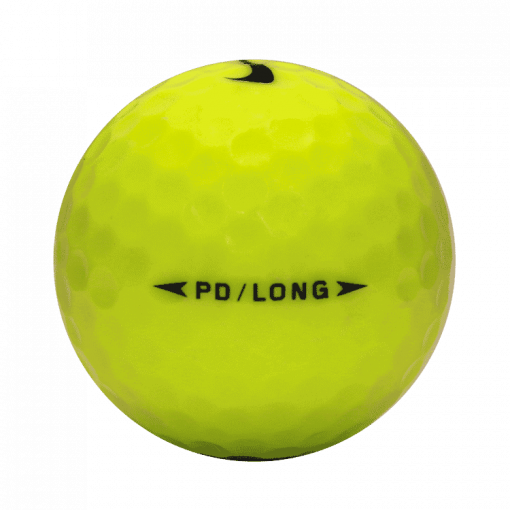 Nike PD Long Gul