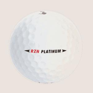 Nike RZN Platinum
