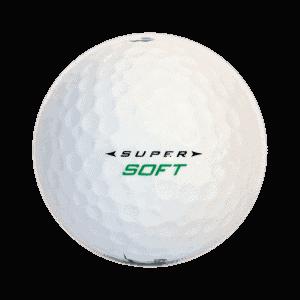 Nike-Super-Soft