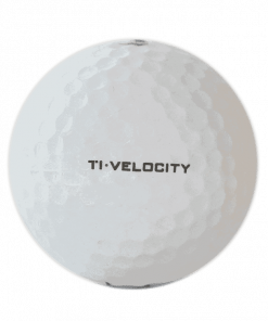 Nike TI Velocity