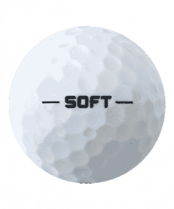 Top Flite XL Pure Distance-More Roll