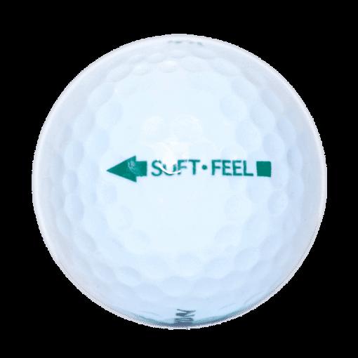 Srixon Soft Feel