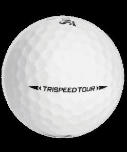 Srixon Trispeed Tour