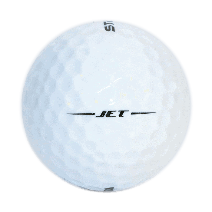 Stata Jet