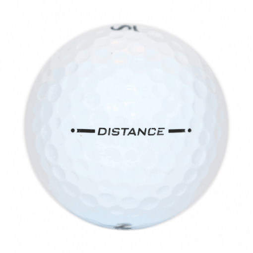 Strata Distance