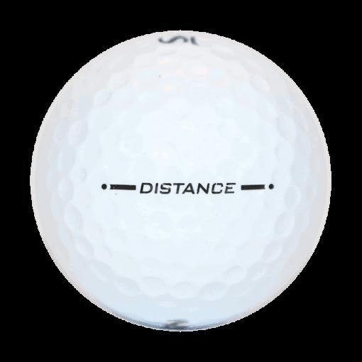 strata Distance Mix