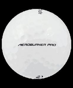 Taylor Made AeroBurner Pro