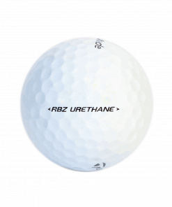 Taylor Made RocketBallz Urethane