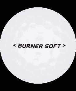 Taylor Made Burner Soft