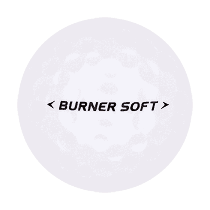 Taylor Made Burner Soft