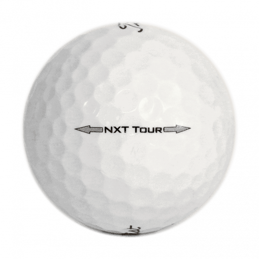 Titleist NXT Tour 2014