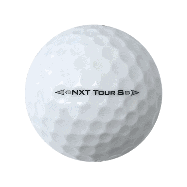 Titleist NXT Tour S 2016
