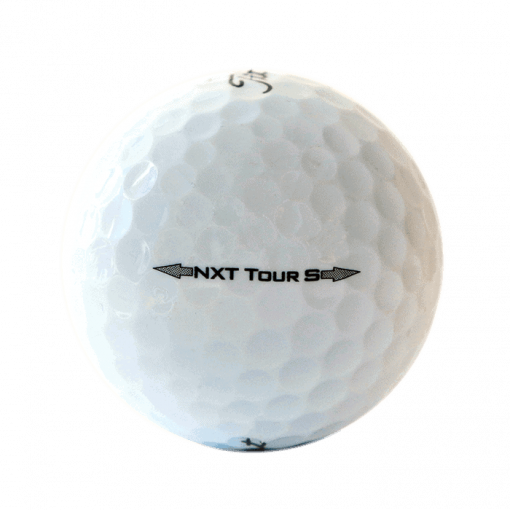 Titleist NXT Tour S 2014