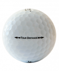Titleist-Tour-Distance