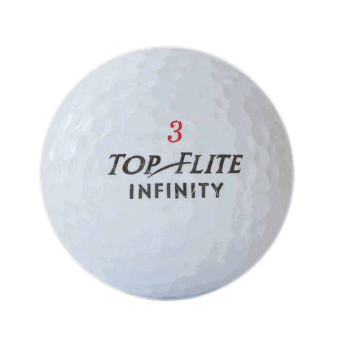 Top Flite Infinity