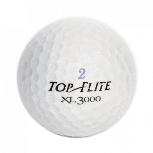 top flite XL 3000 Mix