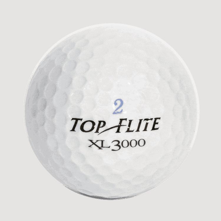 Top Flite XL 3000