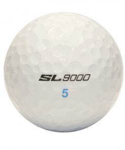 Wilson SL 9000