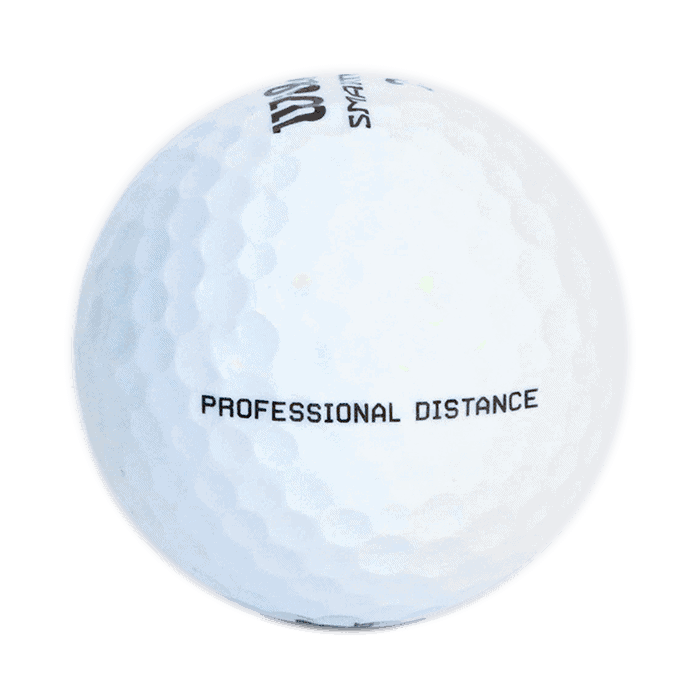 Wilson Smartcore Professional Distance